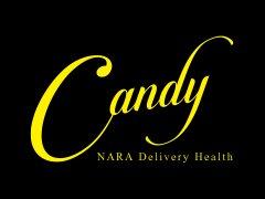 Candy - キャンディ -