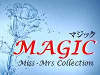 MAGIC-マジック-