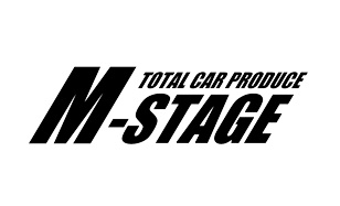TOTAL CAR PRODUCE  M-STAGE