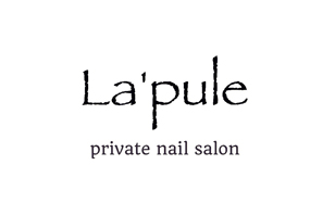 private nail salon La'pule