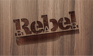 BAR REBEL -レベル-